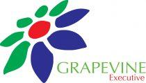Grapevine Executive logo