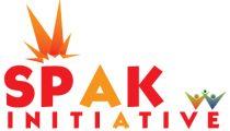 SPAK-Intiative-logo