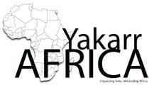 Yakar-Africa